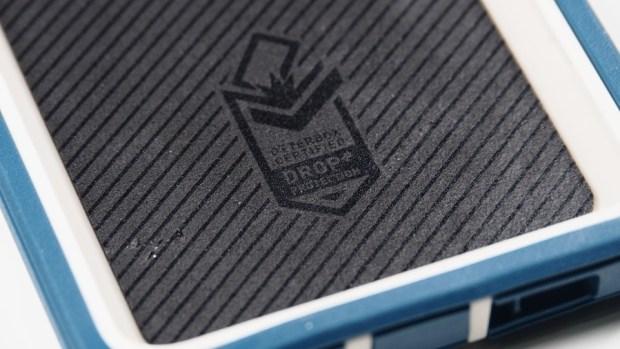 手機防護就找 OtterBox、LifeProof!專為 Galaxy S10+ 開發的手機保護殼來囉! 4160098