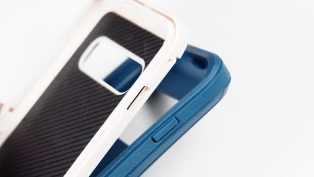 手機防護就找 OtterBox、LifeProof!專為 Galaxy S10+ 開發的手機保護殼來囉! 4160103