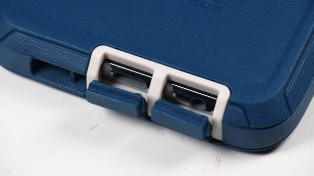手機防護就找 OtterBox、LifeProof!專為 Galaxy S10+ 開發的手機保護殼來囉! 4160116