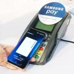 Samsung Pay 即將開放悠遊卡功能,過閘門不用再掏卡