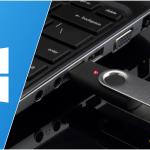 太好了!Win 10 推USB隨身碟快速移除功能,不用擔心誤拔