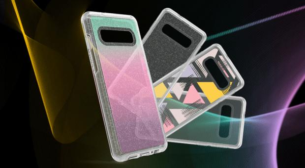 手機防護就找 OtterBox、LifeProof!專為 Galaxy S10+ 開發的手機保護殼來囉! image-32