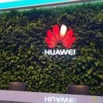 觀點/中美貿易戰延燒手機市場,Google/華為/台灣供應鏈後續發展如何?