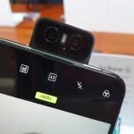 真的太好玩了~解密華碩 ZenFone 6 翻轉相機