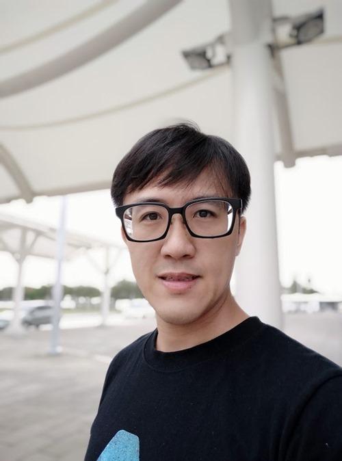 Redmi Note 7評測心得:入手無懸念,性價比超高! IMG_20190429_160700