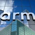 繼 Google 後 BBC 報導 ARM 已暫停與華為之間的合作
