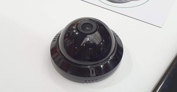 垃圾桶也能智慧化,lidbot 即時監控垃圾桶裝載量,管理更有效率 image-11