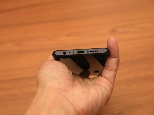 超強夜拍相機 HUAWEI P30評測心得,挑戰手機極致性價比 image003