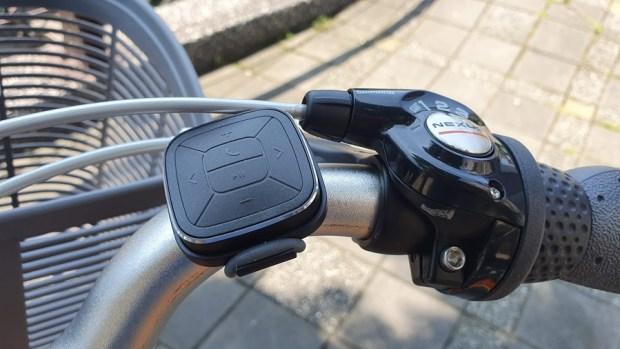 TUNAI BUTTON 多功能藍牙遙控評測:一顆小按鈕解決你無線操作手機的各種難題 20190615_130724-1