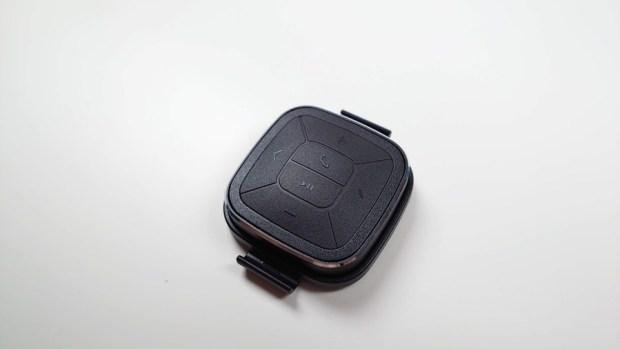 TUNAI BUTTON 多功能藍牙遙控評測:一顆小按鈕解決你無線操作手機的各種難題 DSC_0065