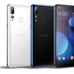 HTC Desire 19+ 全新登場,HTC 首款三鏡頭、屏佔比最高手機