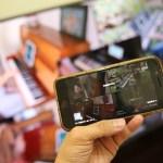 手機如何投影到電視?知識、連線方式告訴你