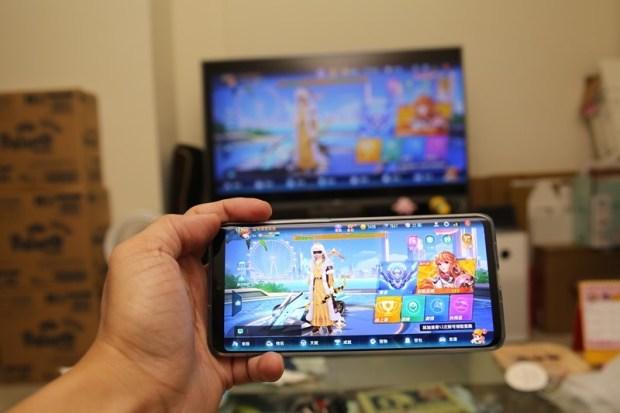 手機如何投影到電視?知識、連線方式告訴你 IMG_9536
