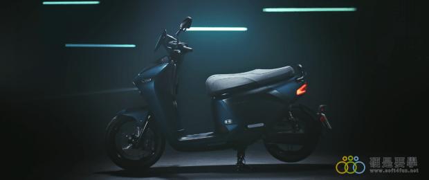 YAMAHA x Gogoro 速克達電動車 EC-05 將於 27 日發表 Image-062-900x378