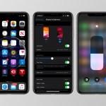iOS 13 深色模式為何能讓 iPhone 更省電、續航力更長?