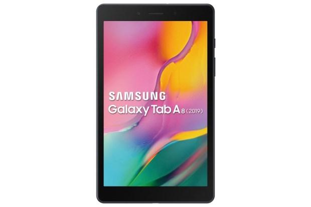三星推出 Galaxy Tab A8 (2019) LTE 平板,8 吋螢幕僅 325 克輕便好攜帶 %E5%9C%964.Tab-A8-2019-LTE-%E9%BB%91%E8%89%B2_%E6%AD%A3