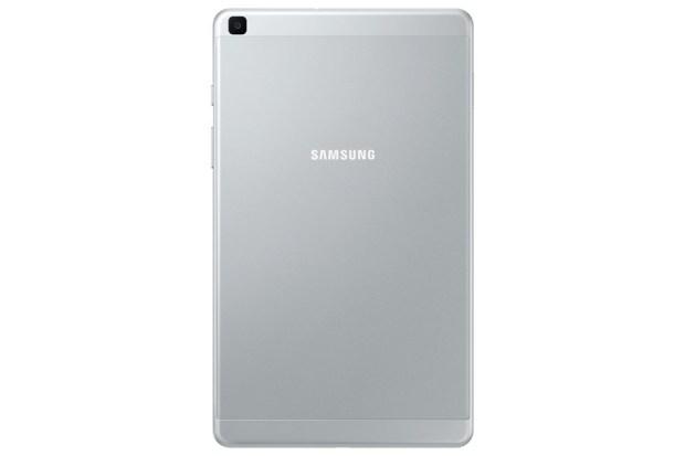 三星推出 Galaxy Tab A8 (2019) LTE 平板,8 吋螢幕僅 325 克輕便好攜帶 %E5%9C%967.Tab-A8-2019-LTE%E9%8A%80%E8%89%B2_%E8%83%8C