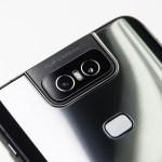 ZenFone 6 評測:續航超乎想像,今年最好「拍」的旗艦手機