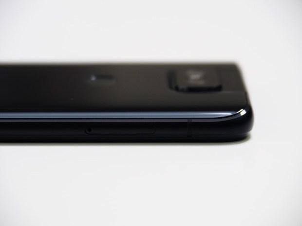 ZenFone 6 評測:續航超乎想像,今年最好「拍」的旗艦手機 7020203