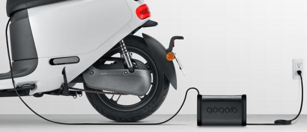Gogoro車主夏日特典,行車紀錄器、胎壓偵測器、隨車充電器限時特價中 Image-022