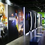 高雄 KOSMOSPOT X VIVELAND 正式開幕營運,導入大場域 VR 電競多人射擊遊戲