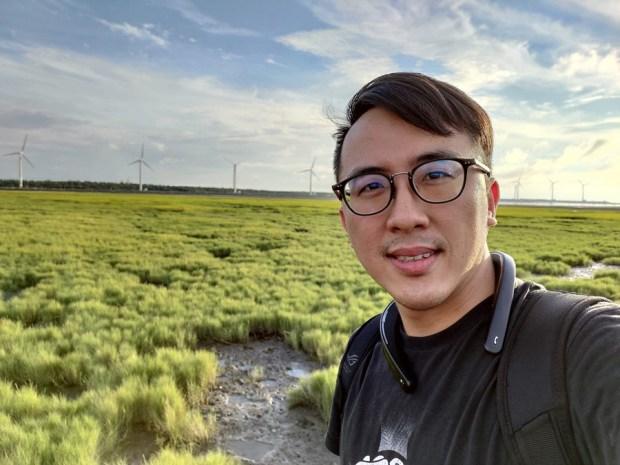 ZenFone 6 評測:續航超乎想像,今年最好「拍」的旗艦手機 P_20190601_174702