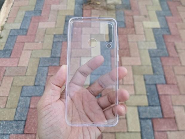 SUGAR T50三鏡頭手機開箱,兼具美型與CP值,拍照超輕鬆(同場加映SUGAR T10) image003