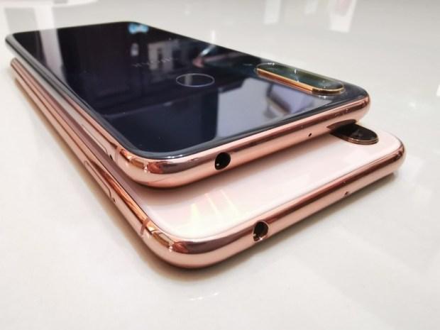 SUGAR T50三鏡頭手機開箱,兼具美型與CP值,拍照超輕鬆(同場加映SUGAR T10) image012