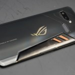 ROG Phone 2 將採用強化的 Snapdragon 855 Plus 行動平台
