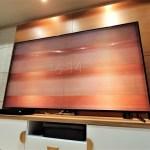 [體驗] 超高畫質 8K QLED量子電視 Q900R 放在家裡是什麼感覺? (同場加映 QLED 量子電視 Q80R)