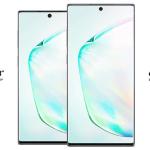 Samsung Note 10 發表前夕,官方規格流出 S-Pen、無邊框螢幕、更強的 SuperCharge!