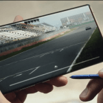 三星 Galaxy Note10 來啦!Note10/Note10+ 有什麼不一樣? 和 S10 有什麼不同?