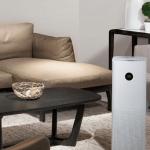 米家空氣淨化器 Pro 來了,全新風道增壓效果更好