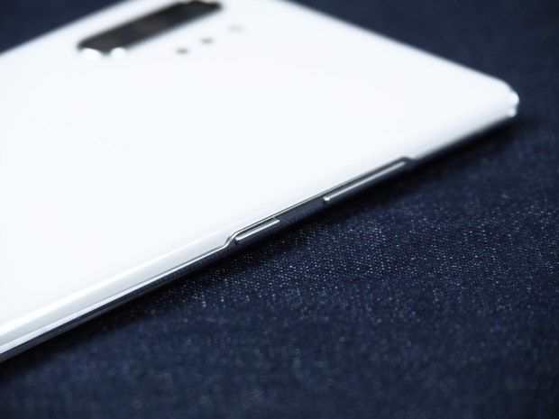 Galaxy Note10+ 評測:攻下手機相機排行榜冠軍果然不是蓋!S Pen 快成魔法棒了 8160819