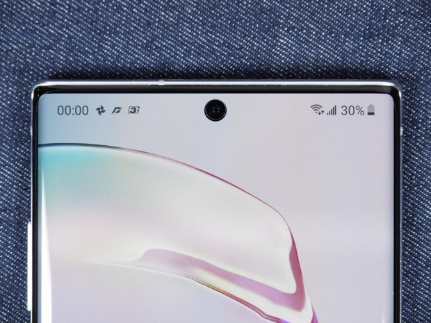 Galaxy Note10+ 評測:攻下手機相機排行榜冠軍果然不是蓋!S Pen 快成魔法棒了 8170834