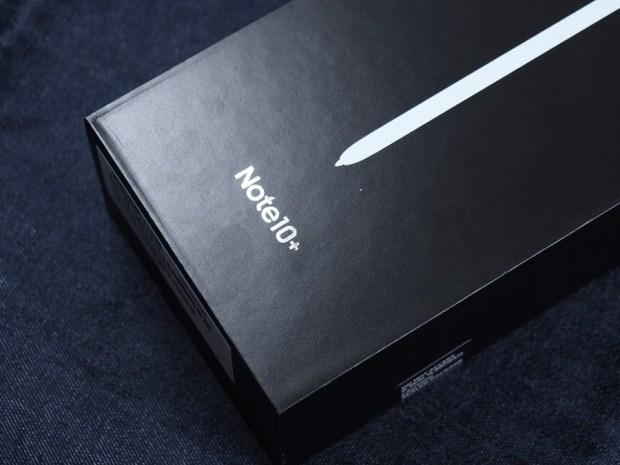 Galaxy Note10+ 評測:攻下手機相機排行榜冠軍果然不是蓋!S Pen 快成魔法棒了 8170850