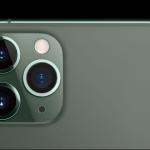 iPhone 11 系列手機價格出爐!9/13 中秋夜開始預購