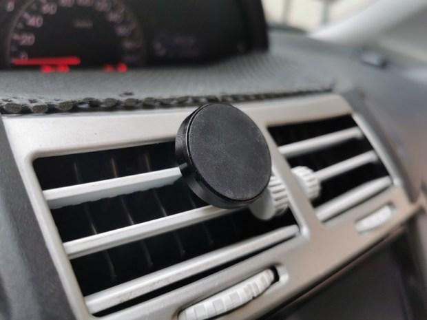 YFLife 圓方「方塊舒」車用空氣清淨機開箱,PCO 光觸媒技術分解空氣甲醛超有效! image009-2