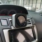 YFLife 圓方「方塊舒」車用空氣清淨機開箱,PCO 光觸媒技術分解空氣甲醛超有效!