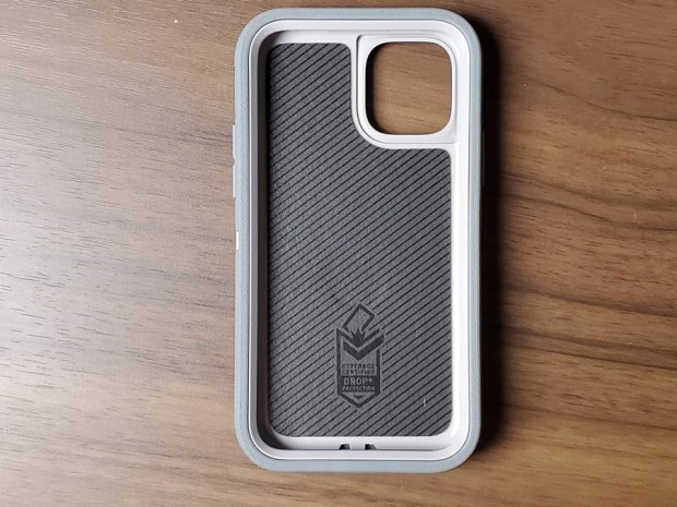 iPhone 11 Pro 手機防護專家:LifeProof/OtterBox 手機保護殼/螢幕保護貼 20191102_161658