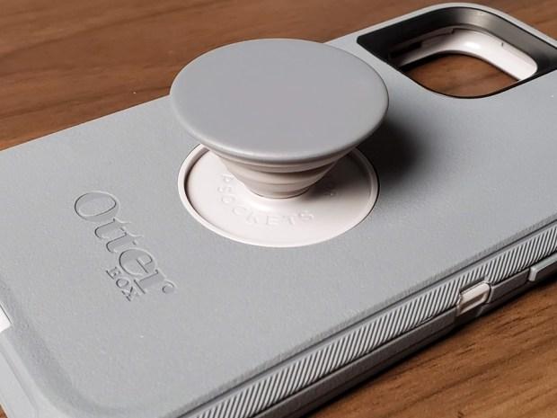 iPhone 11 Pro 手機防護專家:LifeProof/OtterBox 手機保護殼/螢幕保護貼 20191102_161856-1