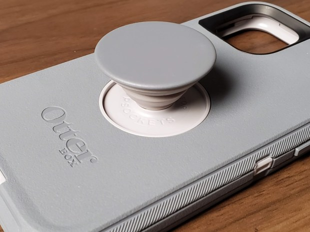 iPhone 11 Pro 手機防護專家:LifeProof/OtterBox 手機保護殼/螢幕保護貼 20191102_161856