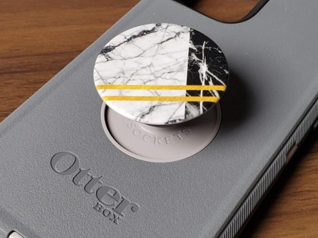 iPhone 11 Pro 手機防護專家:LifeProof/OtterBox 手機保護殼/螢幕保護貼 20191102_162021