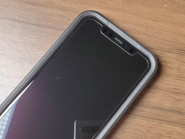 iPhone 11 Pro 手機防護專家:LifeProof/OtterBox 手機保護殼/螢幕保護貼 20191102_165709