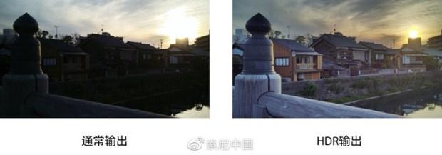 Sony 發表全像素對焦 2X2 On-Chip Lens 技術,對焦更快、感光度更高、畫質更好 b8ffbf1bly1g9qbiwbzmfj20v20av7jb