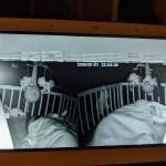 米家攝影機傳隱私問題,網友從 Google Home Hub 上竟看到別人家,Google 已中斷並展開調查[更新]