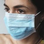 [觀點] 空氣清淨機能幫助防疫?