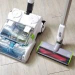 [開箱] 向拖地說掰掰!Hippolo 無線洗地機幫你輕鬆搞定地板清潔,還能消毒殺菌