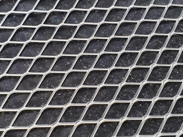 清淨機可以100%過濾髒污?可以!克立淨 A71實測給你看!還有電漿殺菌瞬間滅殺病菌毒 20200422_185319