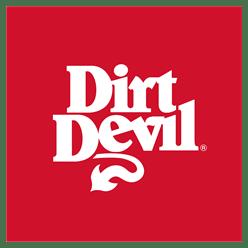 [開箱] 向拖地說掰掰!Hippolo 無線洗地機幫你輕鬆搞定地板清潔,還能消毒殺菌 dirt-devil